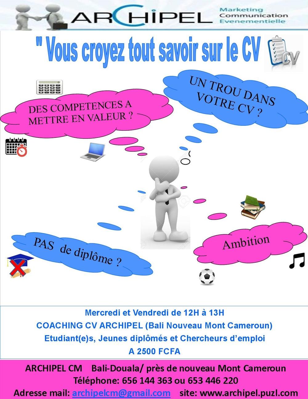 Affiche_Pub_Offre_CV_et_Coaching3_(1)