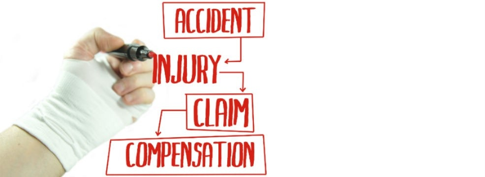 Personal-injury-attorney.Edwards-and-Kautz.iStock