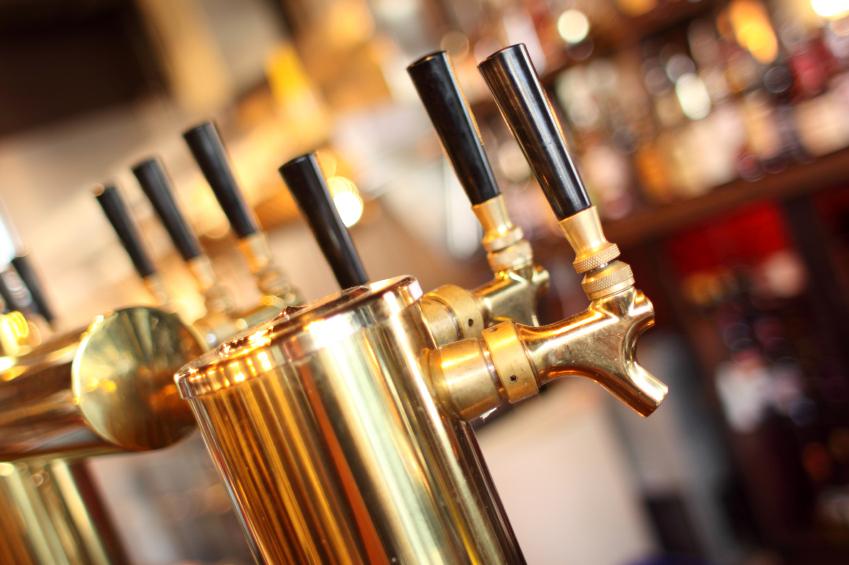 beer-tap-istock