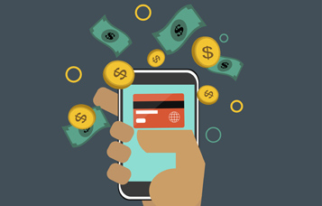 mobile-dollars-coins-istock-ps