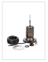 What is the best cb Radio Antenna