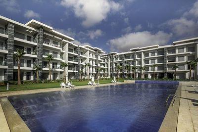 Appartement de 68 m%c2%b2 en vente sur el mansouria 18048693