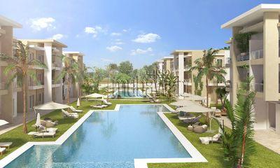 Kettani immobilier projet casabay 18195875 %282%29
