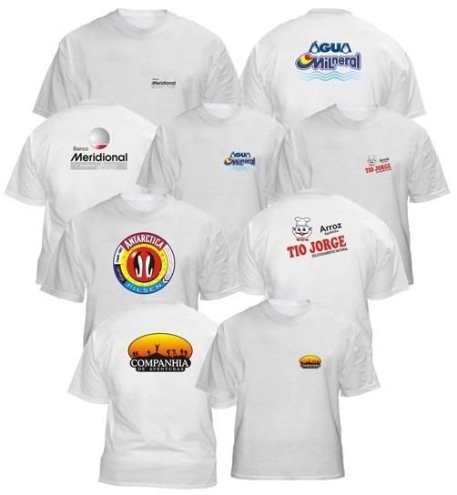 sublimação_de_camisetas