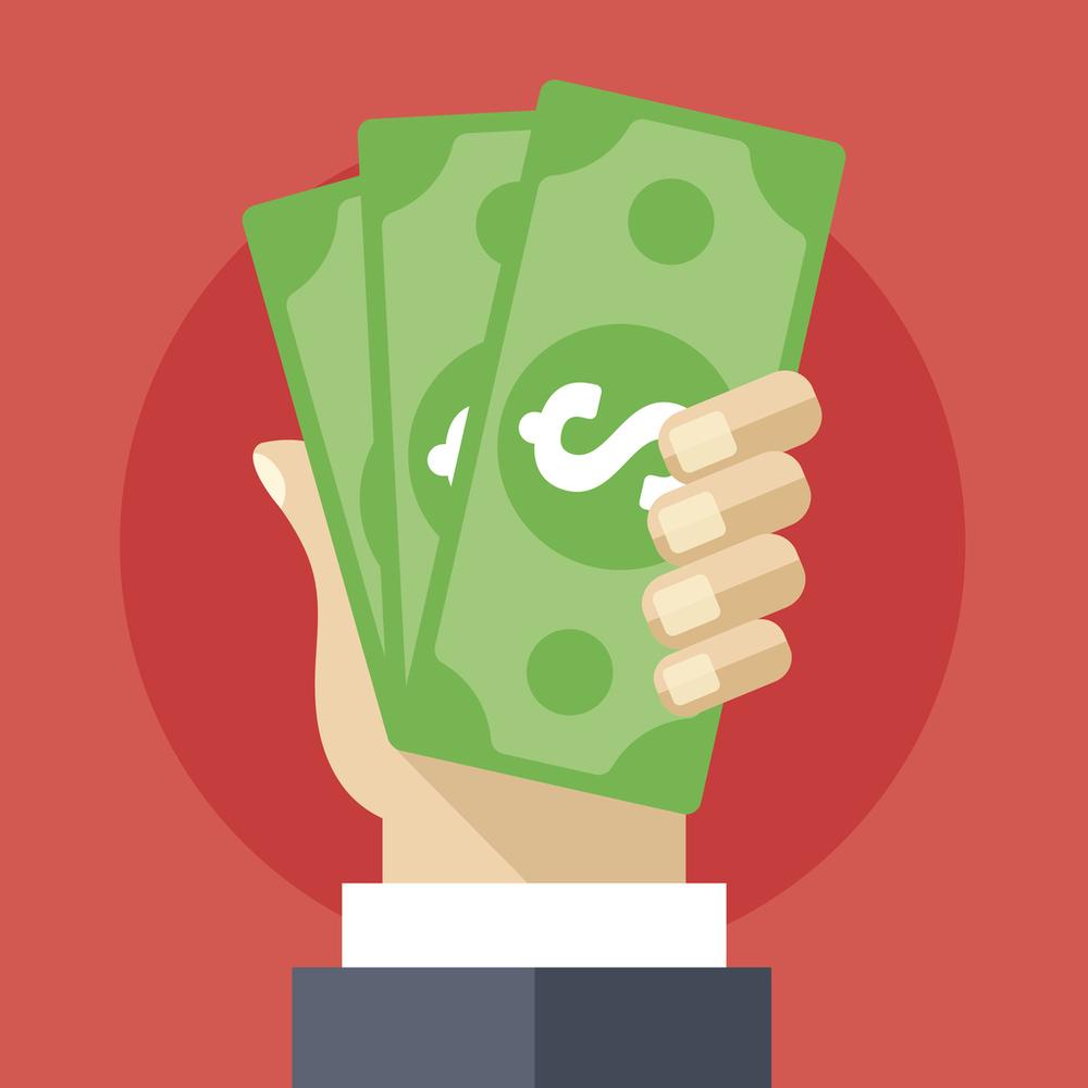 dinero-money-prestamos-iStock-523875974