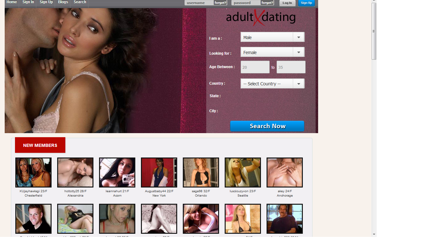 Absolutely Free Dating Site