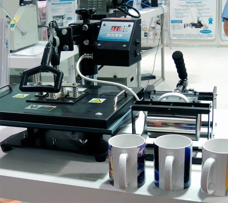 sublimacao-x-transfer-laser-qual-investir-no-meu-negocio-personalizando-com-sublimação