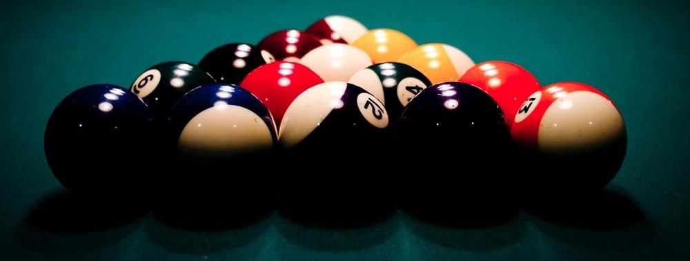 8_Ball_Pool_Hack_banner_5
