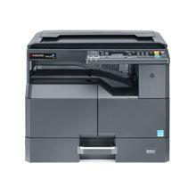 Kyocera 18002200 front medium