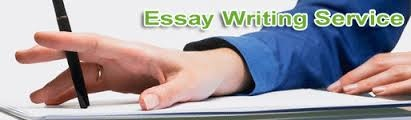 essay_writing_5