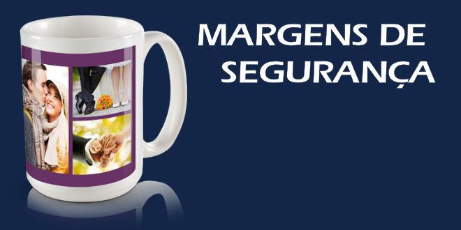 Sublimação_em_Caneca_Margens_de_Segurança