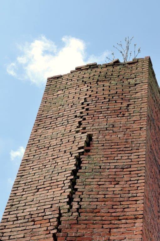 iStock_Chimney-repair