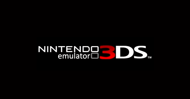 Yes, you can download a nintendo 3ds emulator without survey.