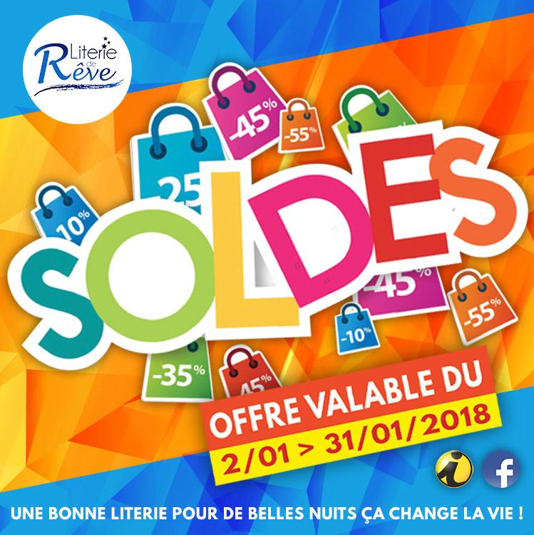 Literie_de_Reve___Image_carrée_-_Soldes_2018