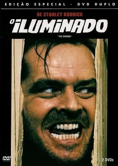 Filme_O_Iluminado
