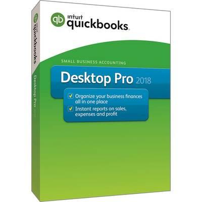 Quickbookspro