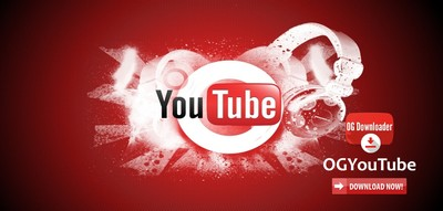 Download OGYouTube for Windows PC, Mac, Android