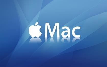 aqua-blue-with-mac-logo