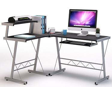 7.BHG-L-Shape-Computer-Desk
