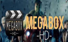 MegaBox HD for PC