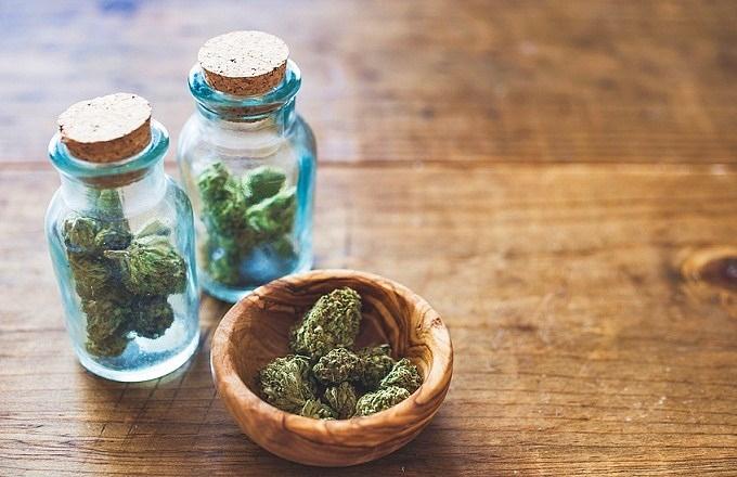istock_90687819_small_marijuana