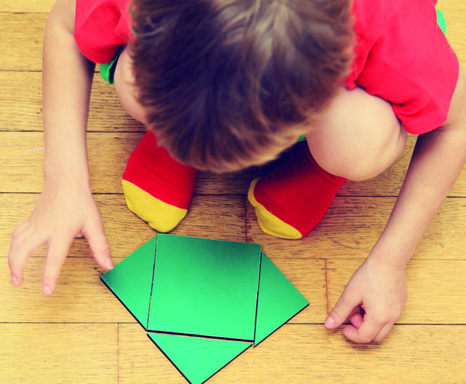 Boy_geometrics_overview_iStock74068799_WEB-930x766-1494997524