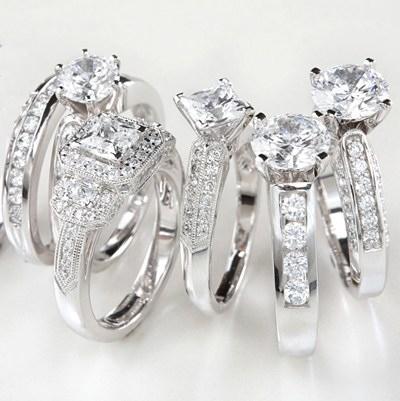 Engagement-Rings-iStock