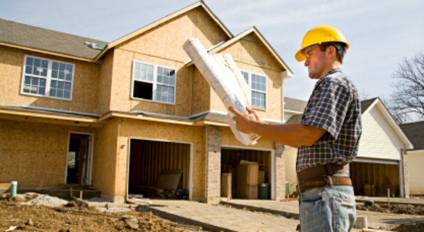 A Guide to Choosing a Home Builder