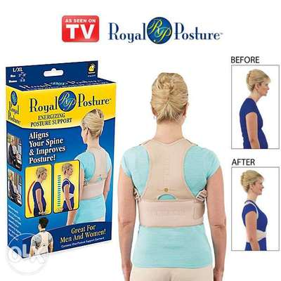 125562435 3 1000x700 buy royal posture belt online in pakistan gym fitness rev005