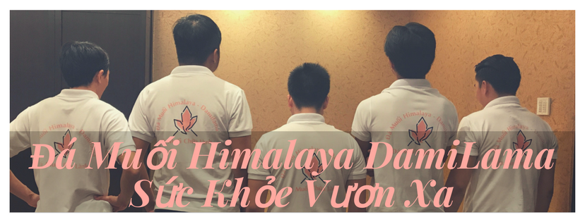 Damilama_da_muoi_khoang_himalaya