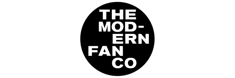 The-Modern-Fan-Co-Ceiling-Fan-Banner