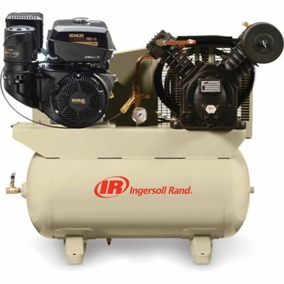 global gas compressors market Increasing demand for energy efficient compressors, growing natural gas preference and need to replace aging infrastructure to drive global natural gas compressors market.