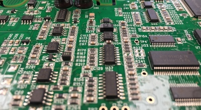 Factors For Selecting A Pcb Manufacturing Company