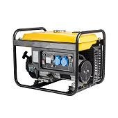 generator_istock17