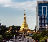 kt_Yangon_Culture_Sule_Pagoda_iStock_000028535252XSmall