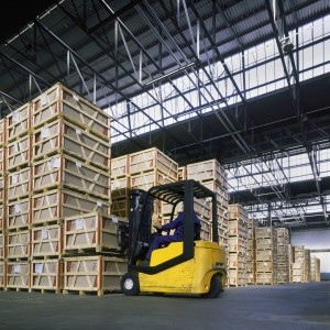 Retail-Dis_Warehouse-Storage_iStock_000014397964Medium-300x300