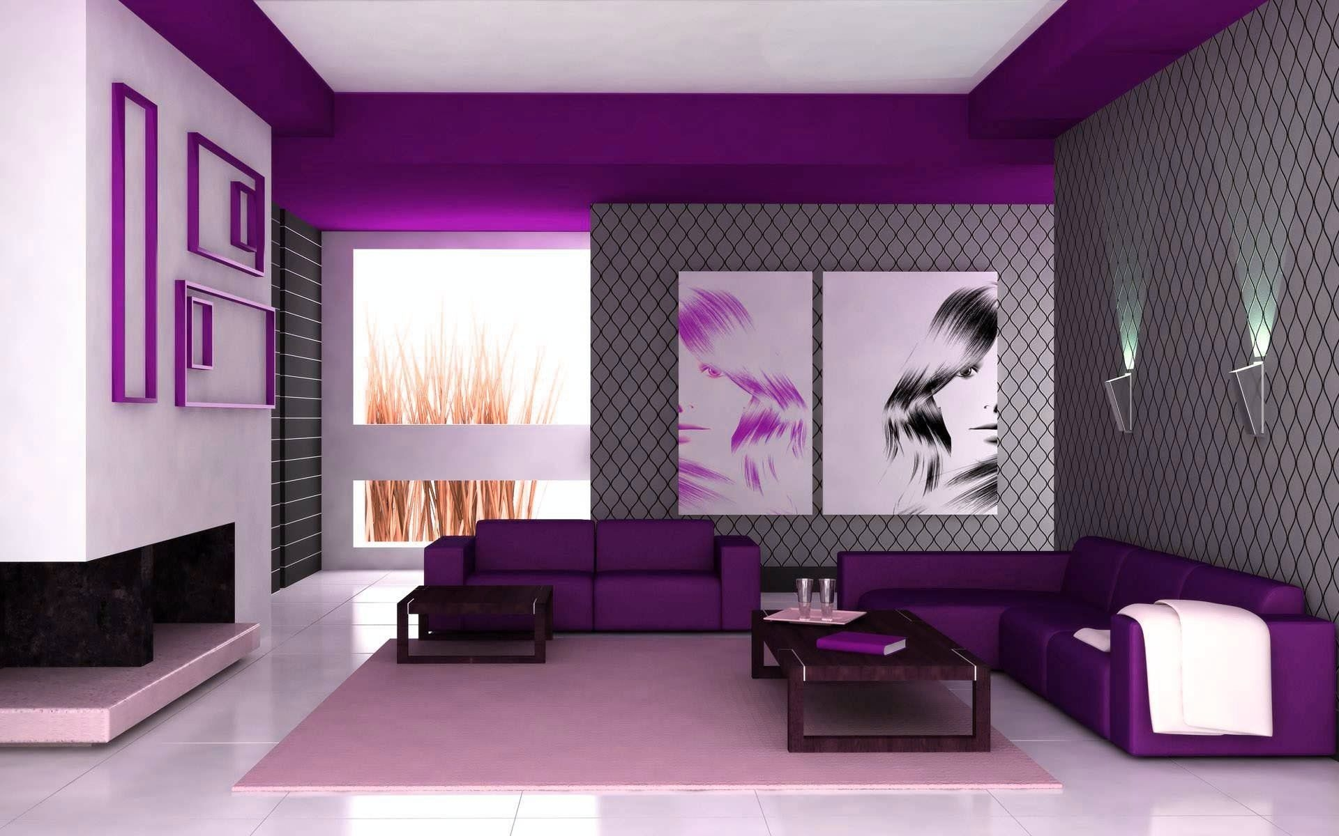 Factors To Consider When Hiring A Home Decorator It Is When The Right