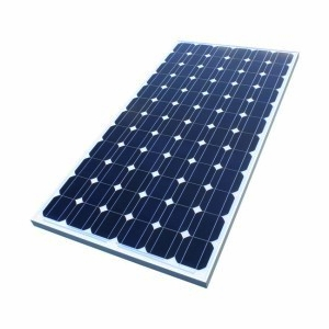Tips on How to Get the Best Solar Panel Company