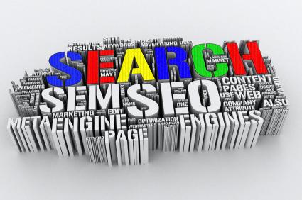 iStock-Search-SEO