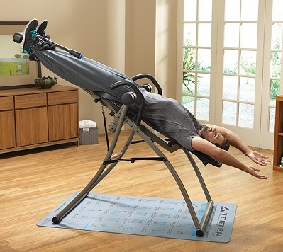 best_inversion_table