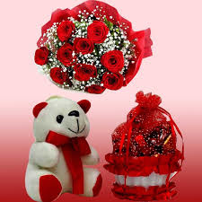 Online_gift_delivery_in_Hyderabad