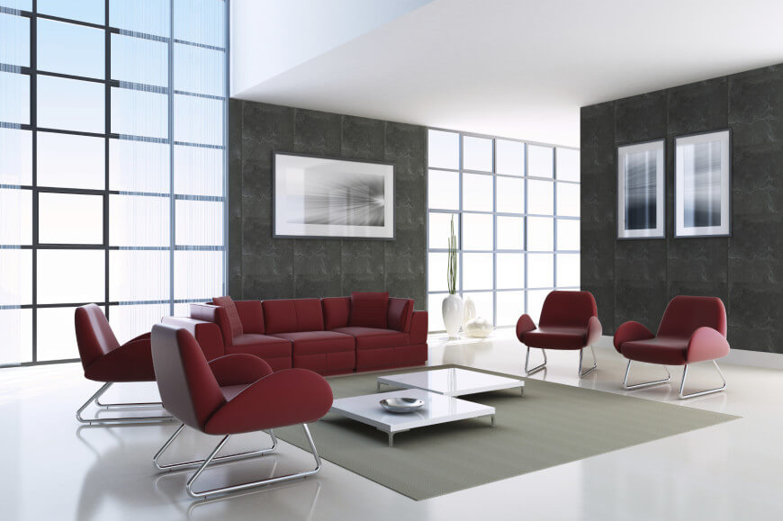 1-Living-Room-Furniture-Chairs-iStock-870x579