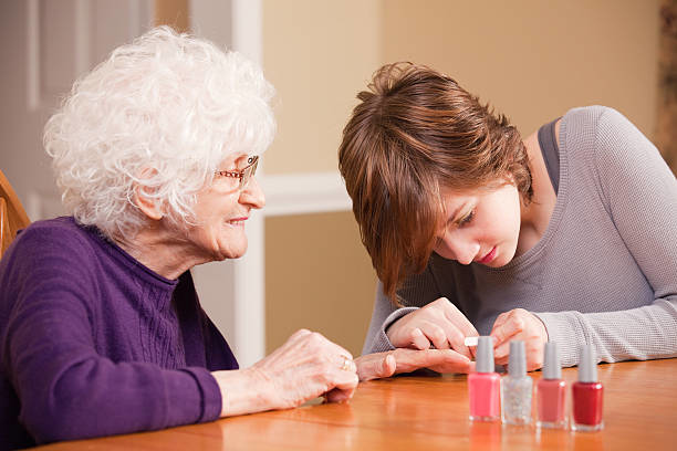 assistedliving3.istock
