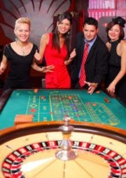 How to Achieve Maximum Success with Casinos