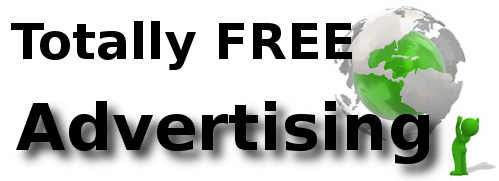 free-classifieds-without-registration-in-india