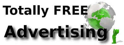 Free classifieds without registration in india