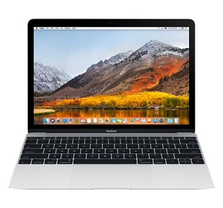 macbook-select-silver-201706