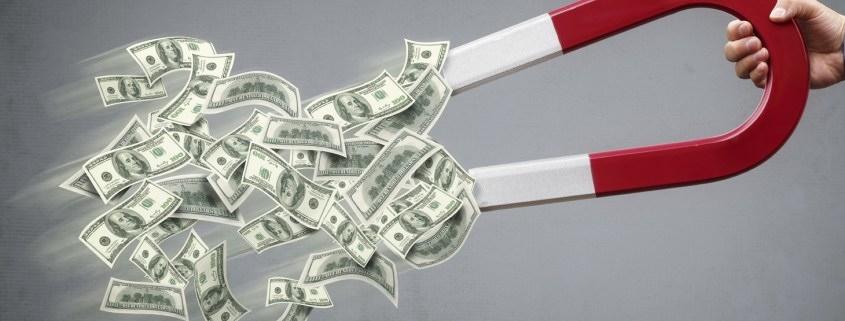 iStock_money-magnet