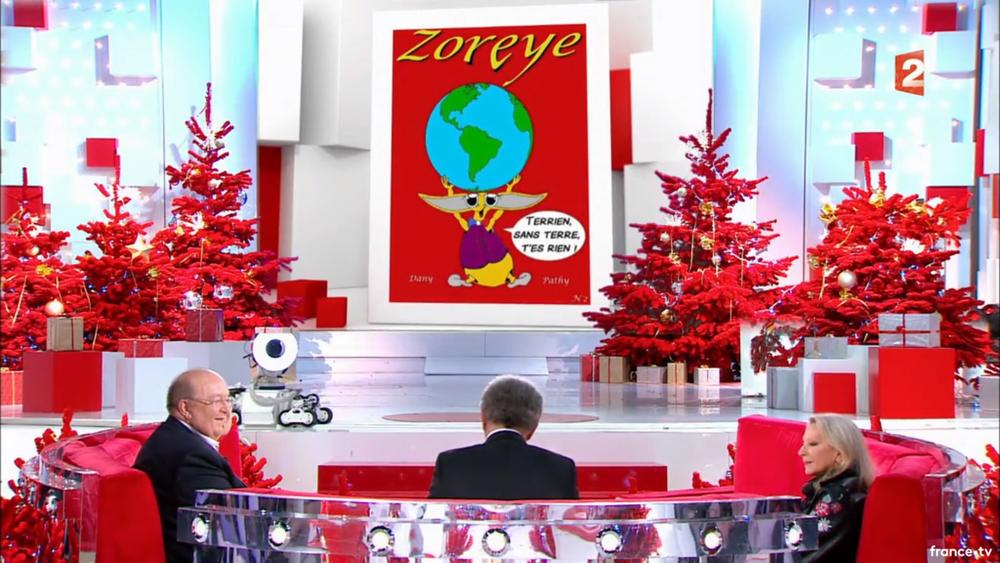 ZOREYE_FRANCE2-36