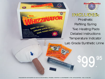 Pic-of-whizzinator-box-with